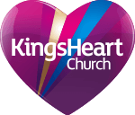 Kings Heart Church