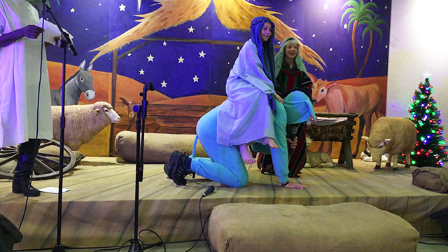 2 BigKids_at_the_nativity_project.jpg